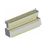 0.8 mm Board To Board Male & Female (Right Angle Assembly)