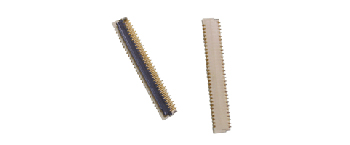 0.2mm Pitch FPC Connector