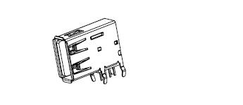 5075ARP-04-SM1
