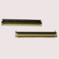 0.5mmPitch Connector FP124 - XX4X4 ( 4 ~ 80 PIN ) Series