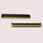 0.5mm Pitch Connecto r BL115 xxRL Series(H=1.0mm)