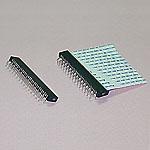 1.0mm Pitch-BL104 - xxR