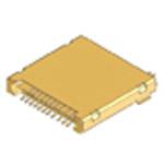 Multi Memory Card-AAIO2X-12105BT00