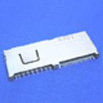 Multi Memory Card-AAIOAX-15405BT00