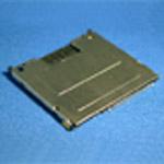 Multi Memory Card-ASSXMB-04T05B191
