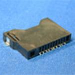 Multi Memory Card-AAIO2X-21005BT00