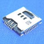 Multi Memory Card-AAIO2X-21608BT00