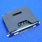 Multi Memory Card-AAIO3X-22805BT00