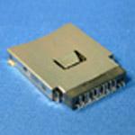 Multi Memory Card-AAIO4X-24105BT00