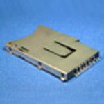 Multi Memory Card-AAIO4X-32505BT00