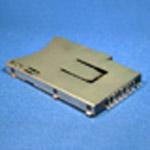 Multi Memory Card-AAIO5X-34505BT00