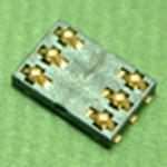 SIMM Card-ASIMMP-00601B005-G