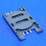 SIMM Card-ASIMMP-00601B201-G