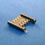 SIMM Card-ASIMMP-00801B000-G