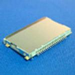 XD Picture Card-AXDAMB-X21XXA0X0