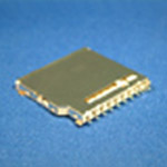 Secure Digital Card-ASDCMF-10901W0T0