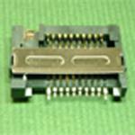 Memory Stick Card-AMSCMU-01001BT0X