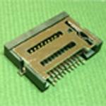 Memory Stick Card-AMSCMU-01001BT1X