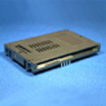 Smart (IC) Card-ASMCRB-20808BX0T