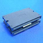 Smart (IC) Card-ASMCRB-41801BL0X-G