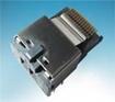 SAS 26P Socket SMT Type